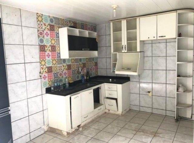 Casa com 4 Qts Excelente Comércio 381m2 Suite Canadense Apenas R$ 504.999,00 - Foto 17