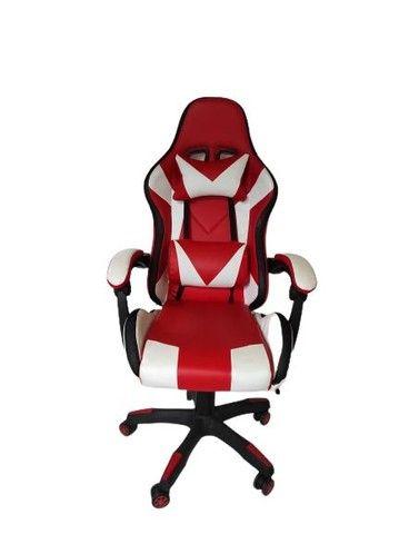 Cadeira gamer - Foto 2