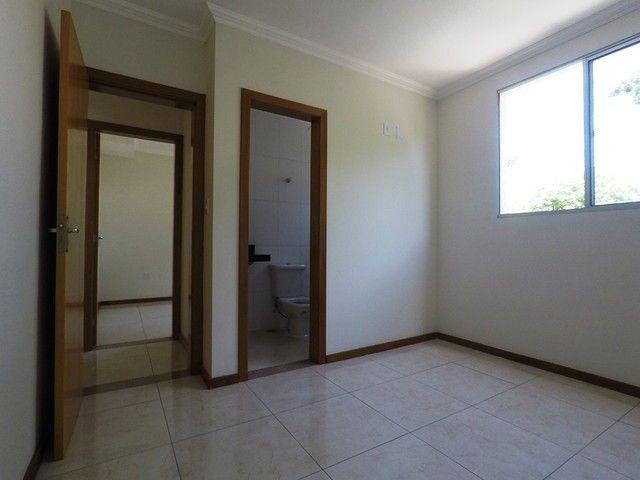 Cobertura à venda, 4 quartos, 1 suíte, 3 vagas, Santa Mônica - Belo Horizonte/MG - Foto 12