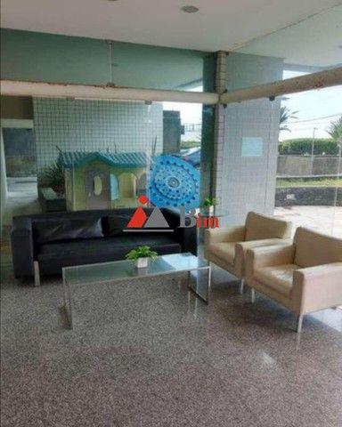 BIM Vende em Candeias, 98m², 3 Quartos - Andar alto e beira mar. - Foto 5