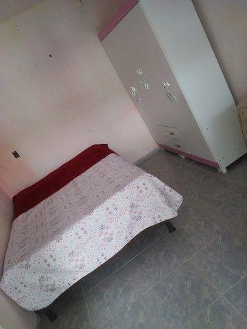 Alugo vaga casa confortável - Foto 11