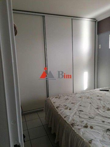 BIM Vende em Candeias, 98m², 3 Quartos - Andar alto e beira mar. - Foto 12