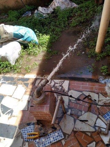 Rabelo manutenção de poços artesianos Léia anúncio ok - Foto 3