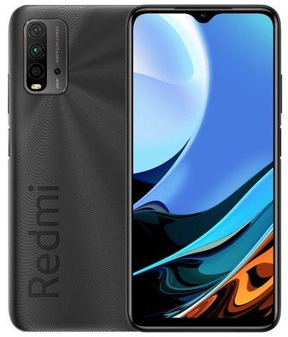 Xiaomi Redmi 9T 128GB 6GB de Ram - Foto 4