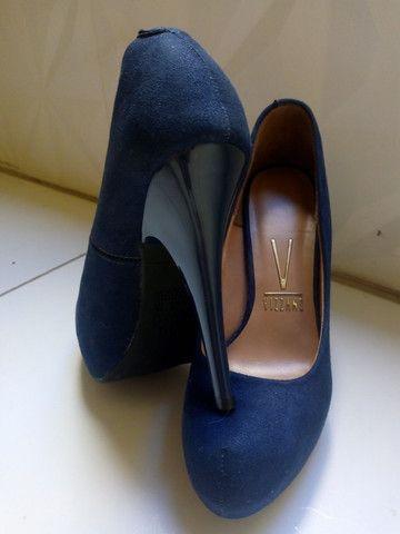 Sapato scarpin Vizzano - Foto 3