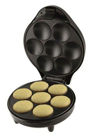 Máquina cupcake Britânia  - Foto 3
