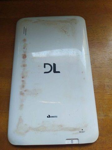 Tablet DL Estragado - Foto 2