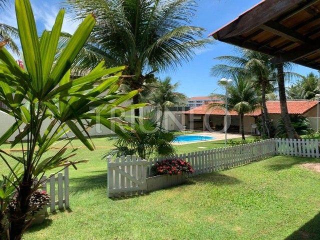 Casa no Dunas -149m²-3Quartos ADL-TR74149 - Foto 15