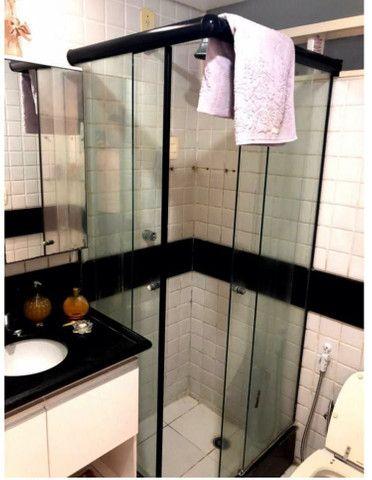 Apartamento para Vender em Miramar - Foto 12