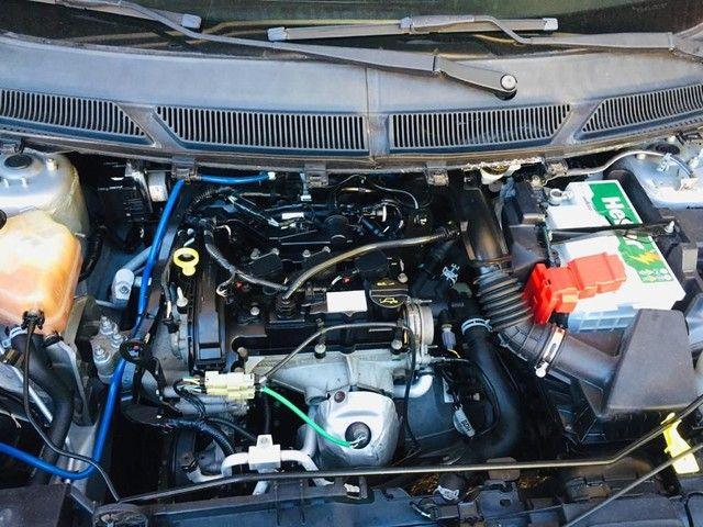 Ford Ka ZAP ( *1)) - Foto 3