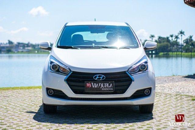 Hyundai HB20 Premium 1.6 - Foto 2