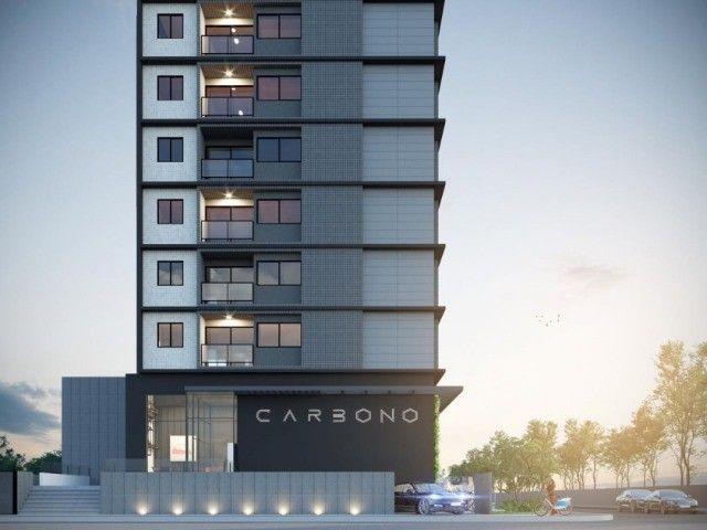 Apartamento para vender nos Bancários - Cod 9670 - Foto 3