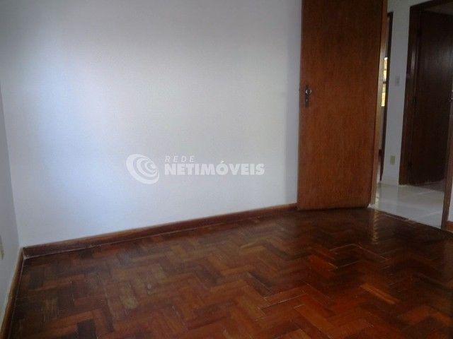 Apartamento para alugar com 3 dormitórios em Jardim américa, Belo horizonte cod:69862 - Foto 5