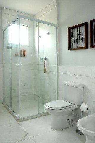 Porta de vidro, Janelas de Vidro e Box pra Banheiro - Promoção Imperdível!!! - Foto 4