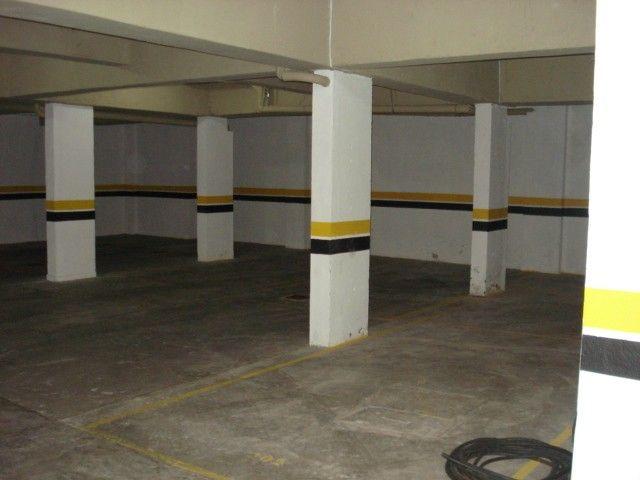 Cobertura à venda, 4 quartos, 2 suítes, 3 vagas, Itapoã - Belo Horizonte/MG - Foto 13