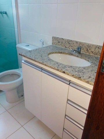 Alugo excelente apartamento 3 quartos em Costa Azul - Foto 13