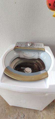 Brastemp 11 kg  - Foto 5