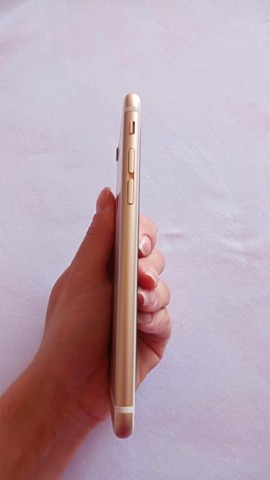 Iphone 6s 16GB - Usado - Foto 3