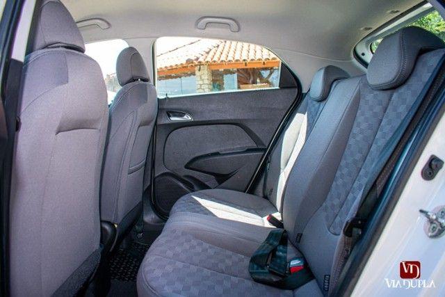 Hyundai HB20 Premium 1.6 - Foto 9