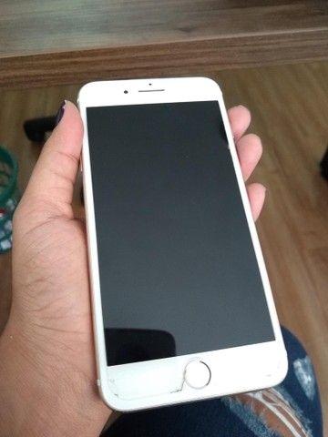 iPhone 7 Plus 32Gb - Foto 3