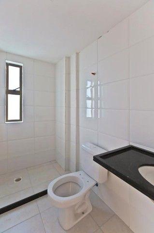 Apartamento com 4 quartos à venda, 152 m² por R$ 1.819.124 - Pina - Recife/PE - Foto 15