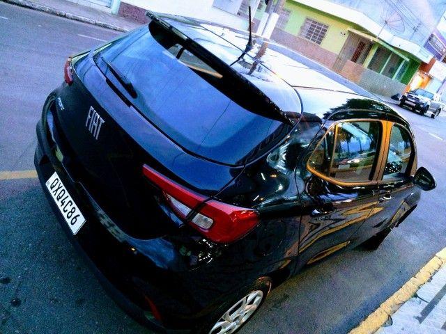 ARGO DRIVE 1.0 - Foto 5