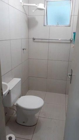 Apartamento para aluguel, ótima localização  - Foto 2