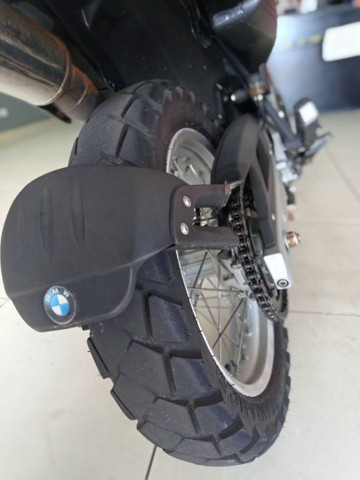 Vendo BMW GS 650 - Foto 6