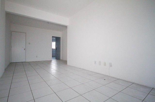 Apartamento com 3 quartos para alugar, 94 m² por R$ 3.685/mês - Boa Viagem - Recife/PE - Foto 3