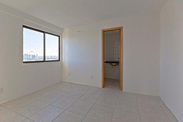 Apartamento com 4 quartos à venda, 152 m² por R$ 1.819.124 - Pina - Recife/PE - Foto 11