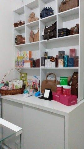 bolsas, carteiras e muito maiss - Foto 6