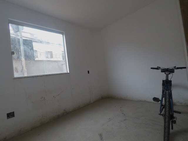 Apartamento à venda, 3 quartos, 1 suíte, 2 vagas, São João Batista - Belo Horizonte/MG - Foto 7