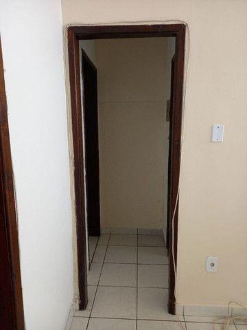Vendo Apartamento em Nova Iguaçu -Andrade Araújo - Foto 5