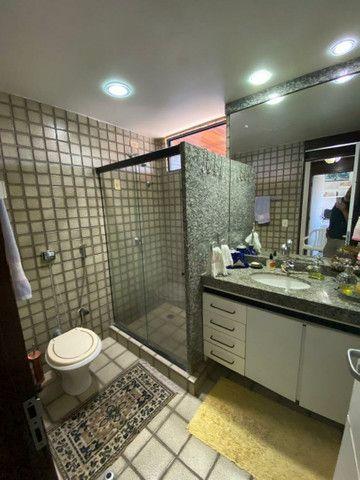 Apartamento para Vender em Miramar - Foto 10