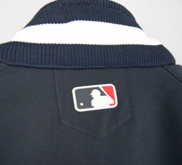 Jaqueta MLB Yankees - Foto 3