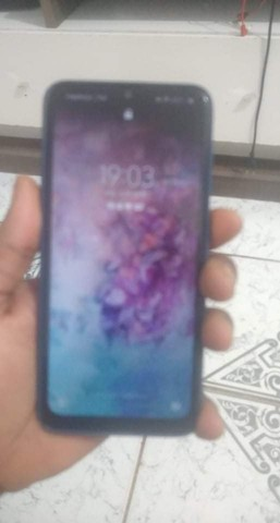 Samsung a50 128 gb $ 900.00 imei limpo