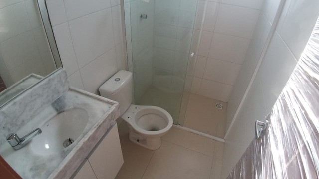 Apartamento para aluguel no Castelo Branco, prédio novo - Foto 4