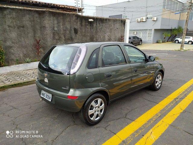 Vendo Corsa Maxx 1.4  - Foto 4
