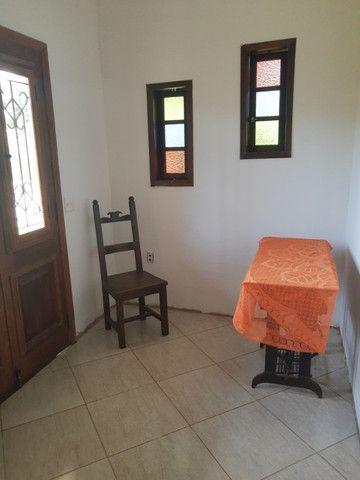 Oportunidade!! Casa 3 quartos em condomínio em Guapimirim - Foto 2