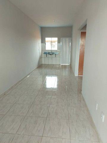 Casas novas no marajoara Itbi Registro incluso  - Foto 15
