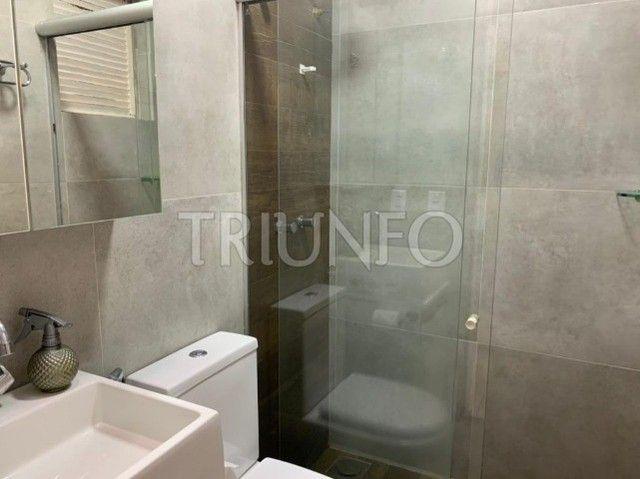 Casa no Dunas -149m²-3Quartos ADL-TR74149 - Foto 9