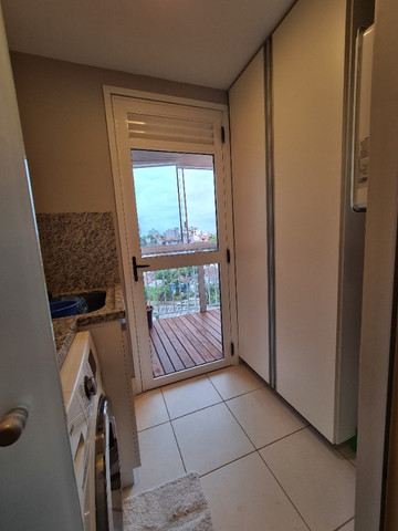Apartamento 2 dormitórios no bairro Vila Ipiranga em Porto Alegre - Foto 14