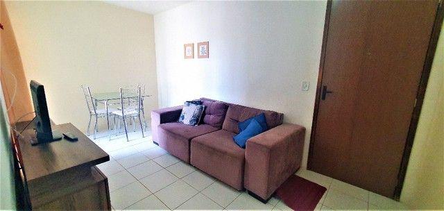 Apartamento no Janga - Condomínio Quinta do Mar - Por Trás do Bompreço - R$ 850 - Foto 12