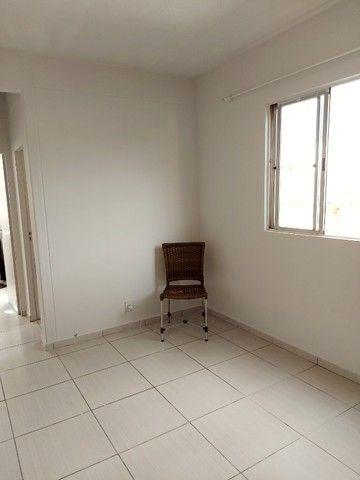 Apartamento para aluguel, ótima localização  - Foto 5