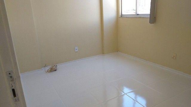 ed maiuata aptº 1/4,garagem, 1.480,00 incluso condomínio  - Foto 5