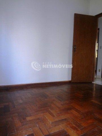 Apartamento para alugar com 3 dormitórios em Jardim américa, Belo horizonte cod:69862 - Foto 6