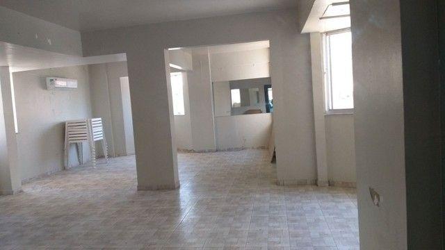 ed maiuata aptº 1/4,garagem, 1.480,00 incluso condomínio  - Foto 2