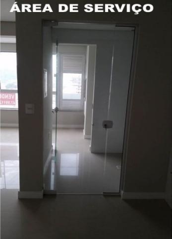 Apartamento em Itajaí   3 Quartos sendo uma Suíte - Foto 13