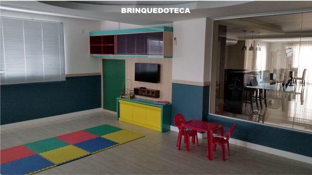 Apartamento em Itajaí   3 Quartos sendo uma Suíte - Foto 4