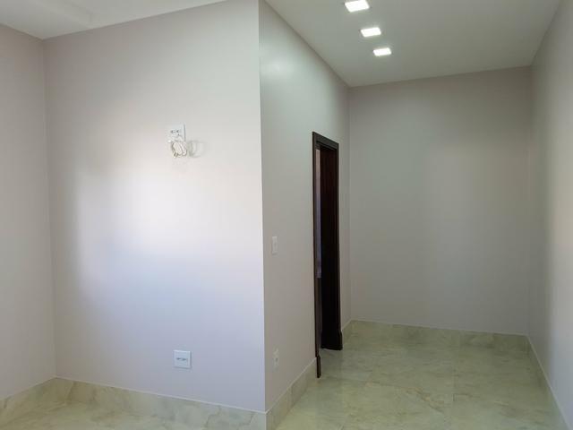 Vende este sobrado no condomínio Bella La vitta em sertaozinho SP cel. 016 99169 26 42 - Foto 19